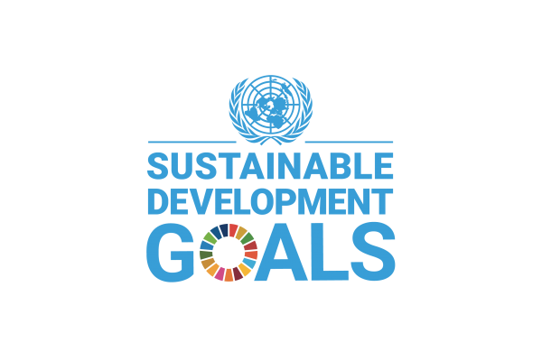 SDG Sustainable development goals ONU