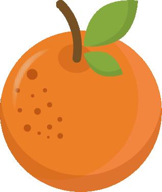 Notre sélection de fruits et légumes du mois d'octobre