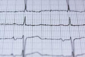 Faut-il avoir peur des ondes électromagnétiques et du WIFI ?