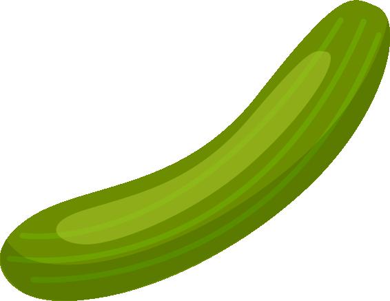 Notre sélection de fruits et légumes du mois de juin